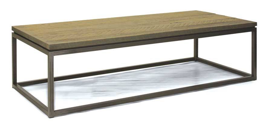 graydon coffee table